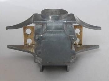 DSC00736.JPG