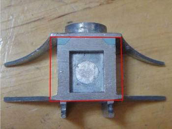 DSC00769.JPG