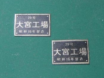 DSC06689.jpg
