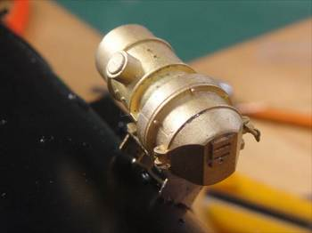 DSC07603.JPG