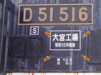DSC08356.jpg
