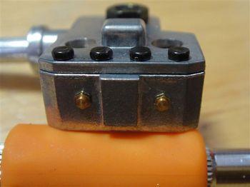 DSC08928.jpg