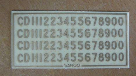 DSC09857.jpg