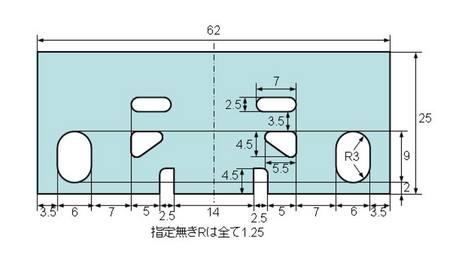 base_plate.jpg