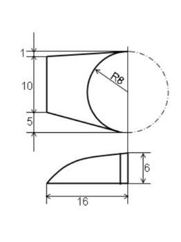 cylinder-b.jpg