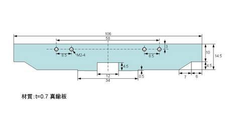 end_beam.jpg