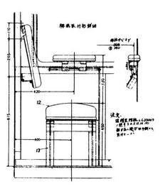 fig13.jpg