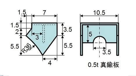 hatsudenki_daiza.jpg