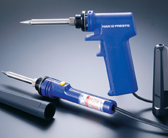 products_hakko_presto_img.jpg