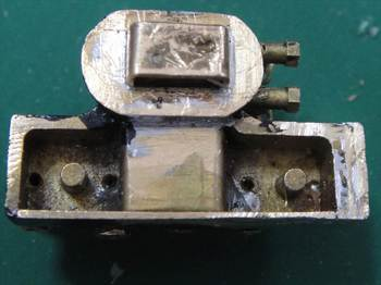 DSC07943.JPG